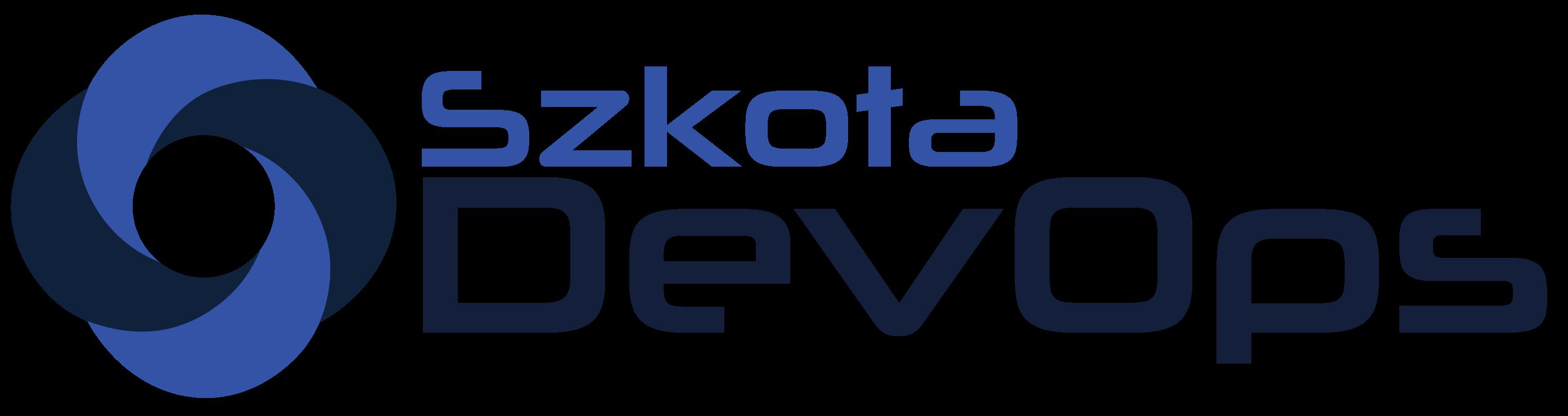 SzkolaDevOps.com